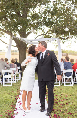 Vaculin Wedding-239.JPG