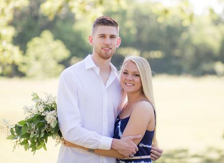 Katie and Travis-8.jpg