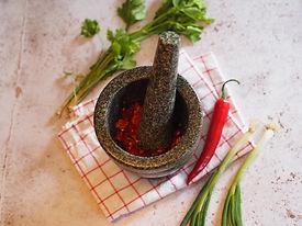 Thai ingredients.jpeg
