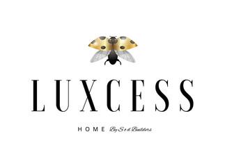 Luxcess