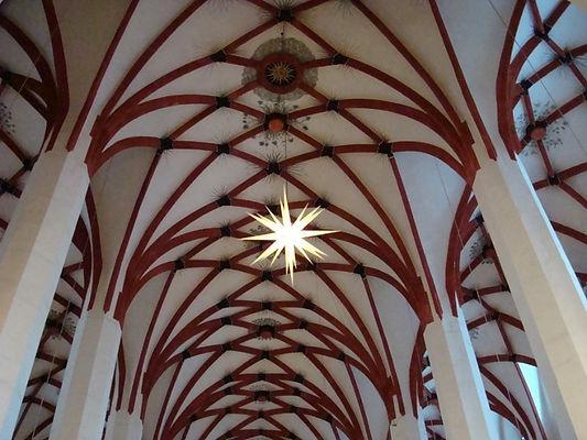 Sankt Thomas.jpg