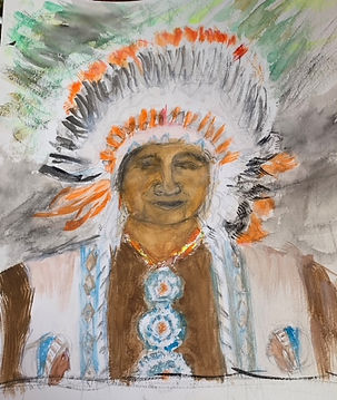 Marys Indian chief.jpg