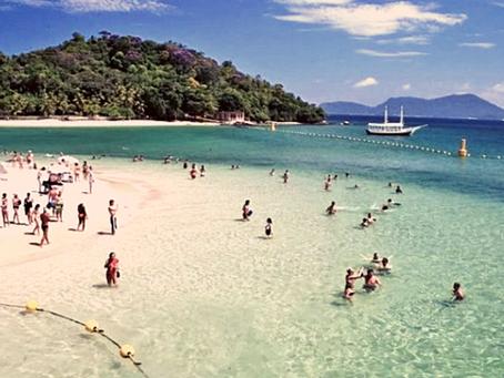 5 lugares para fazer um bate e volta a partir do Rio de Janeiro