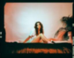 miette music video_aml-16.JPG