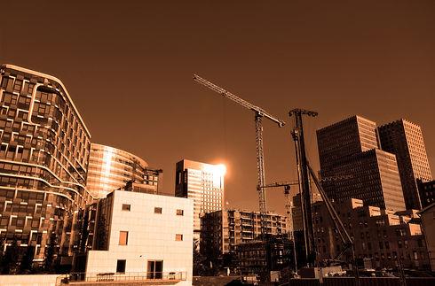 high-rise-3155455.jpg