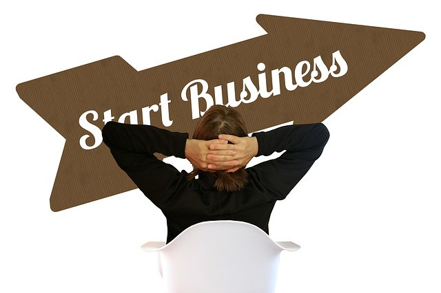Starting a Business in Croatia is Easy (with us)