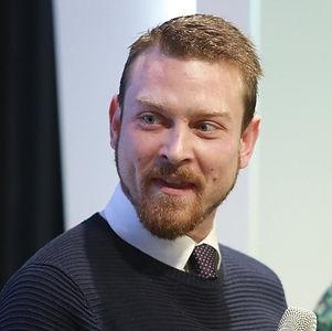 Dominik Etlinger