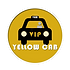 vip taxi transparent.png