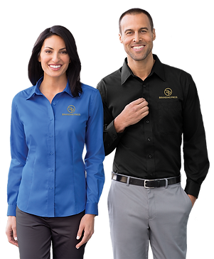 embroidery-casual-shirts.png