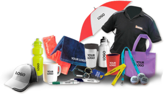 promotional-products-corporate-gifts-500