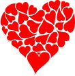 happy-valentines-day-png-texture-20.png