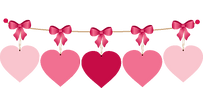 happy-valentines-day-banner-5.png