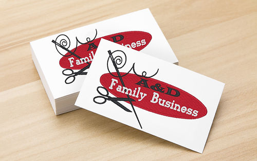 business-card-page.jpg