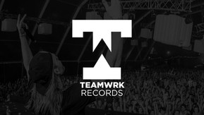 Teamwrk Jobs: A&R Intern