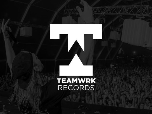 Teamwrk Jobs: A&R Intern