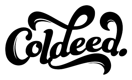 Coldeed-Logo-reversed.png