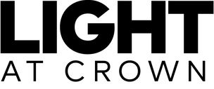 Light_2018_Logo.png