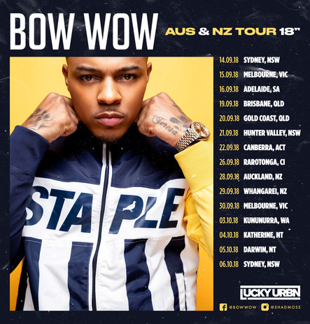 BowWow_18_FullDates_Update.jpg
