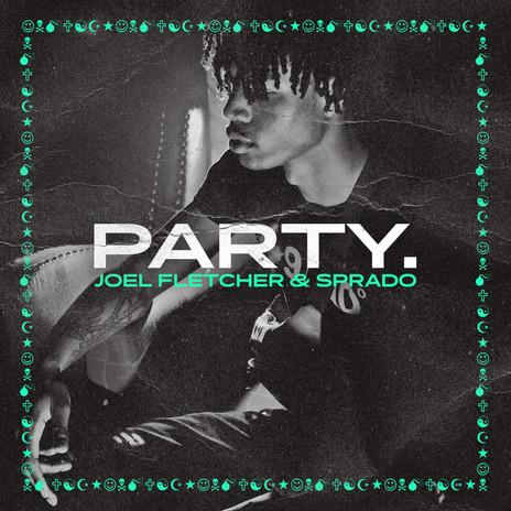 Party_JoelxSprado.jpg