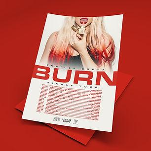 Lucille - Burn.jpg