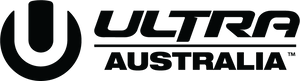 Ultra_Australia_Logo.png