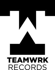 TEAMWRK Logo.png