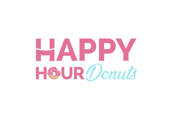 Happy Hour donuts Logo. png.png