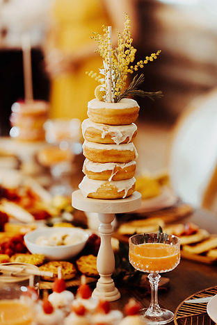 White-Willow-Barn-Elbert-Colorado-Springs-Pikes-Peak-View-Wedding-Elopement-Kate-and-Calde