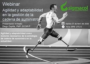 Webinar_Agilidad y Adaptabilidad en la G