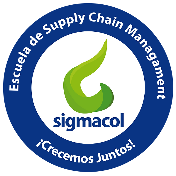 ESCUELA_SIGMACOL_FONDO_BLANCO.png