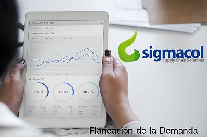 Planeación_de_la_demanda_VI.png