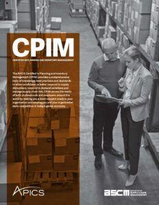 2021-CPIM-Brochure-Cover-1-pdf-232x300.j