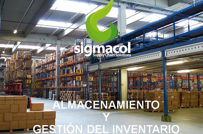 Almacenamiento_y_Gestión_del_inventario_