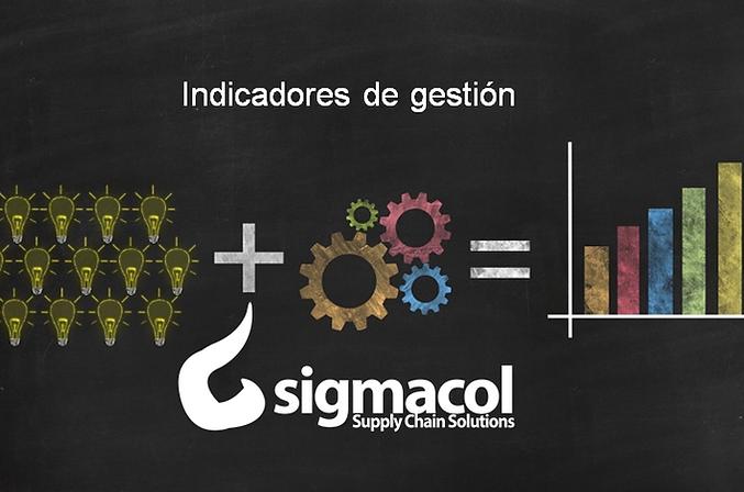 Indicadores_de_Gestión.png