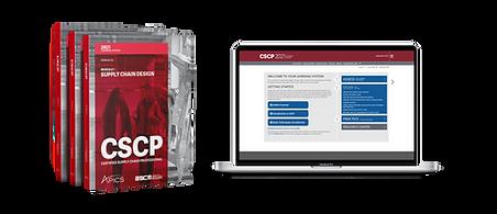 CSCP21-Book-Group-Laptop (1).png