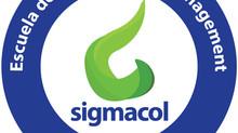 Próximos eventos en Sigmacol Escuela de Supply Chain Management