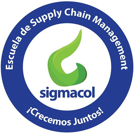 SIGMACOL_JPG_CIRCULAR.jpg