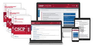 cscp-books-LAPTOP-set-mobile-prc2018.png