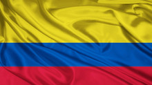 20 de febrero 2021. Inicio del plan de vacunación contra el Covid-19 en Colombia.