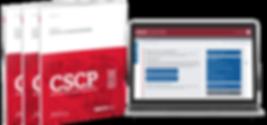 cscp20-books-laptop.png