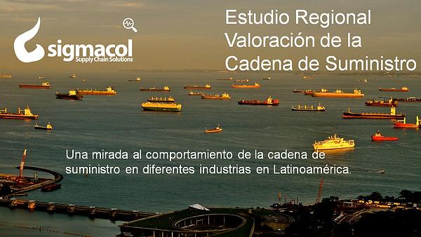 Estudio_Regional_Valoración_de_la_Caden