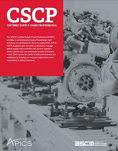 Brochure CSCP.png