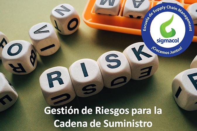 Imagen_Curso_Gestión_de_Riesgos.png
