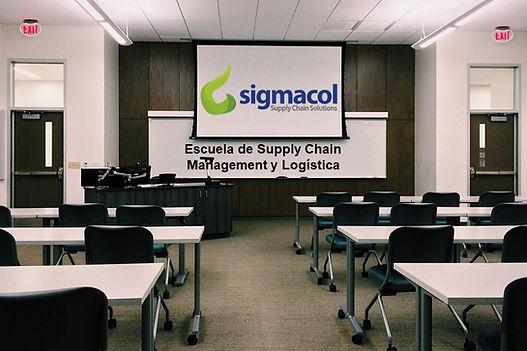 Sigmacol_Escuela_de_SCM_y_Logística.jpg