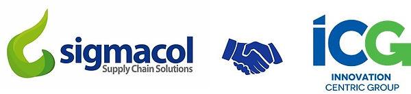 Alianza Sigmacol - ICG