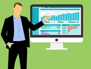 Una plataforma efectiva para el Modelado de Supply Chain.