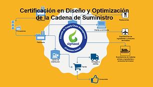Certificación DOSC - Sigmacol - Repetido