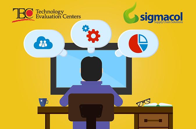 Tech Adviser - Sigmacol.png