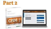 CPIM P2 2019.png