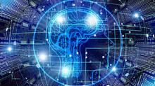 Plataforma de Inteligencia Artificial Llamasoft - llama.ai